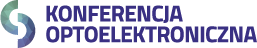 V. Optoelectronic Conference Logo